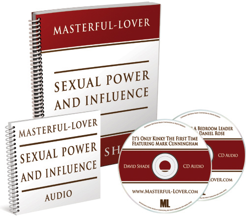 Sexual Power and Influence Program